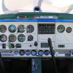 dr400-120-7