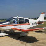 dr400-140b-7