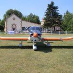 dr400-140b-2