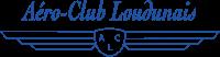 Aéroclub de loudun (ACL)